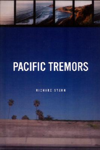 Pacific Tremors
