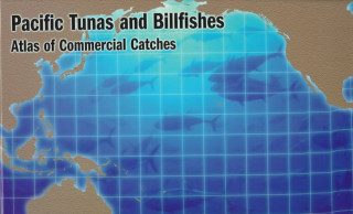 Pacific Tunas and Billfishes