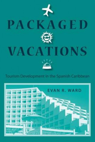 Packaged Vacations
