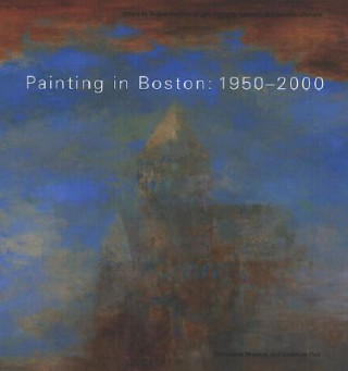 Painting in Boston
