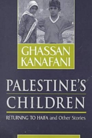 Palestine's Children