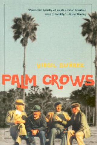 Palm Crows