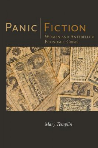 Panic Fiction
