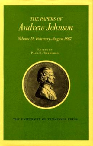 Papers a Johnson Vol 12