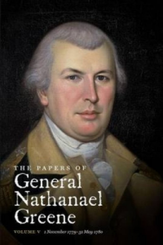 Papers of General Nathanael Greene