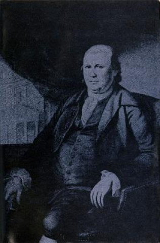 Papers of Robert Morris, 1781-84