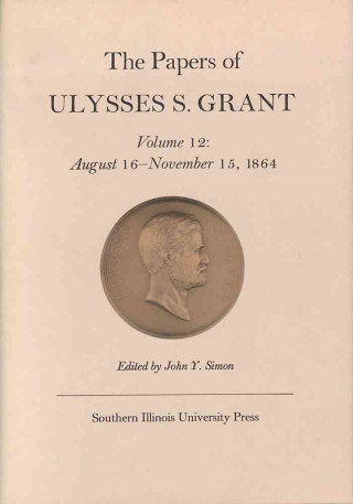 Papers of Ulysses S. Grant