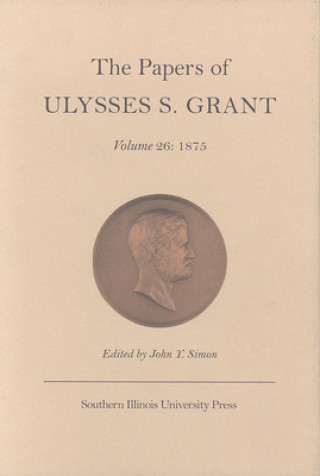 Papers of Ulysses S.Grant