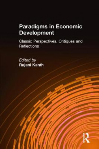 Paradigms in Economic Development