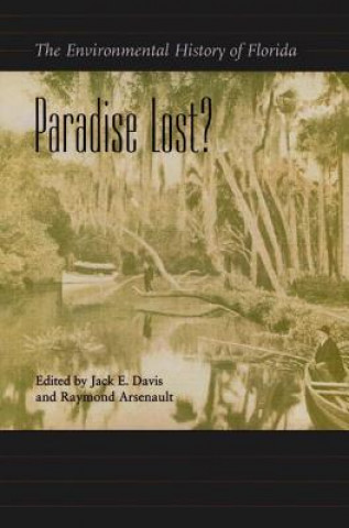 Paradise Lost?