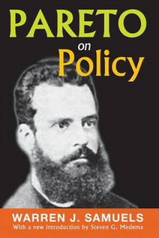 Pareto on Policy