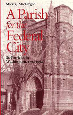 Parish for the Federal City
