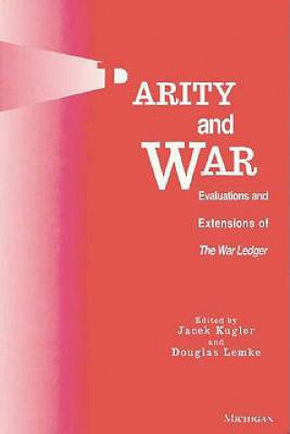 Parity and War