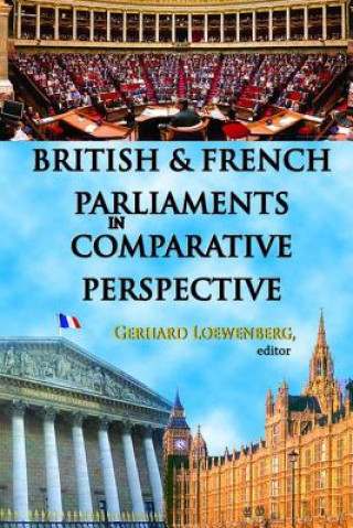 Parliaments in Perspective