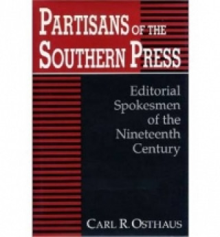 Partisans of the Southern Press