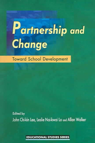 Partnership and Change