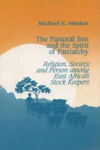 Pastoral Son and the Spirit of Patriarchy