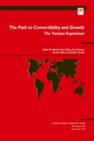 Path to Convertibility and Growth