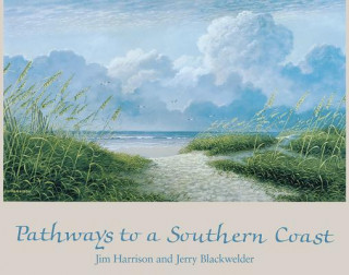 Pathways to a Southern Coast