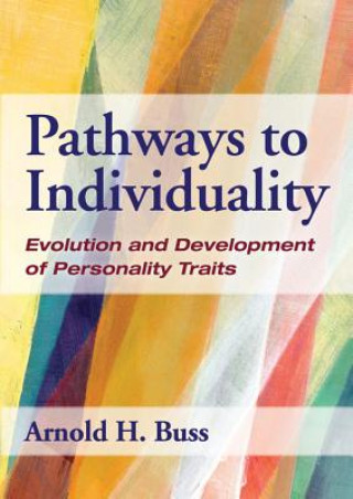 Pathways to Individuality