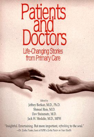Patients and Doctors