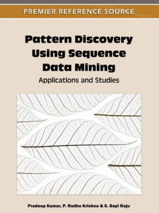Pattern Discovery Using Sequence Data Mining