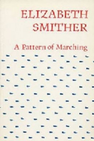 Pattern of Marching