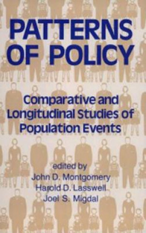 Patterns of Policy