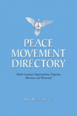 Peace Movement Directory
