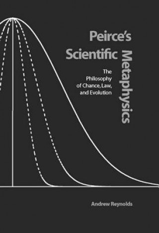 Peirce's Scientific Metaphysics