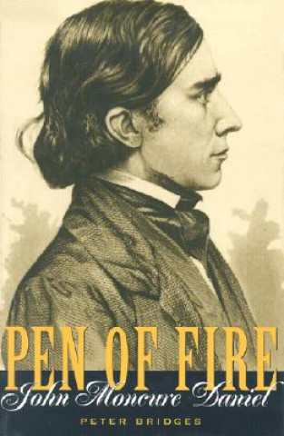 Pen of Fire