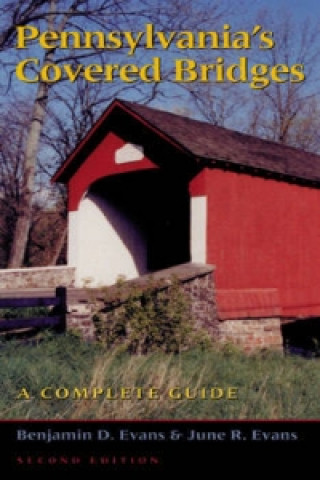 Pennsylvania's Covered Bridges