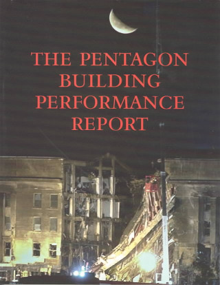 Pentagon Building Performance Report