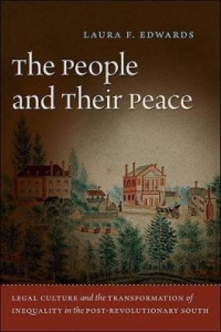 People and Their Peace