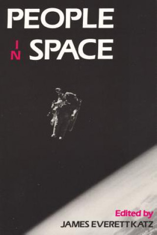 People in Space