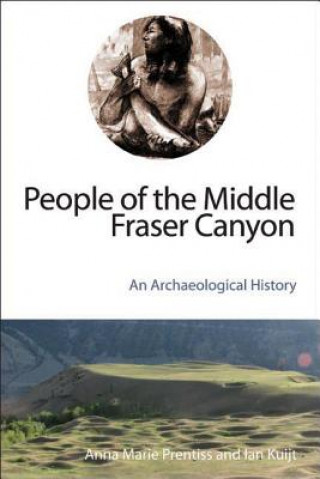 People of the Middle Fraser Canyon