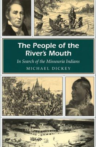 People of the River's Mouth