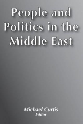 People & Politics in the Middle East
