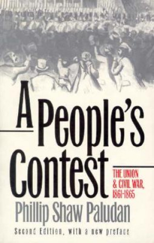 Peoples Contest