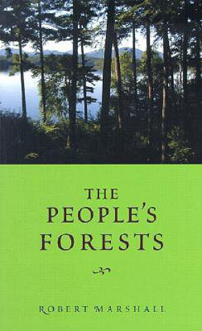 People's Forests