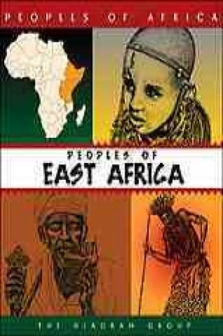 Peoples of East Africa
