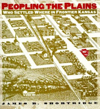 Peopling the Plains