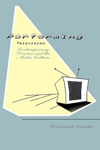 Performing Television