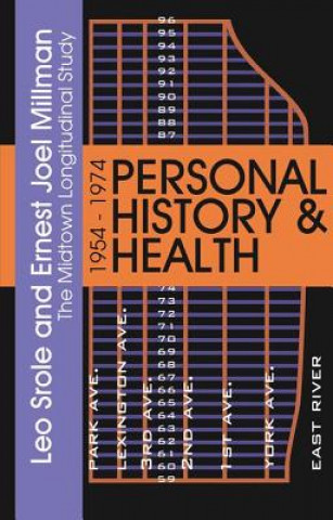 Personal History and Health