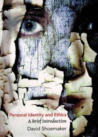 Personal Identity and Ethics