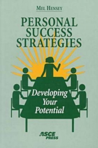 Personal Success Strategies