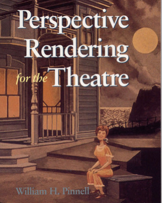 Perspective Rendering for the Theatre