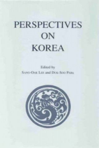 Perspectives on Korea