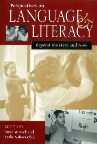 Perspectives on Language and Literacy