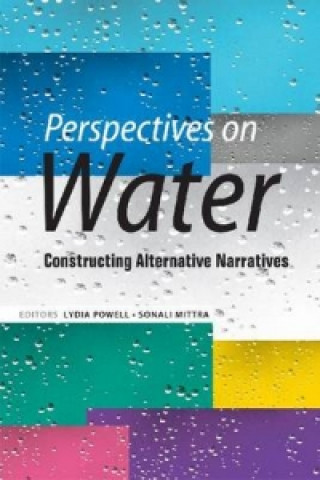 Perspectives on Water